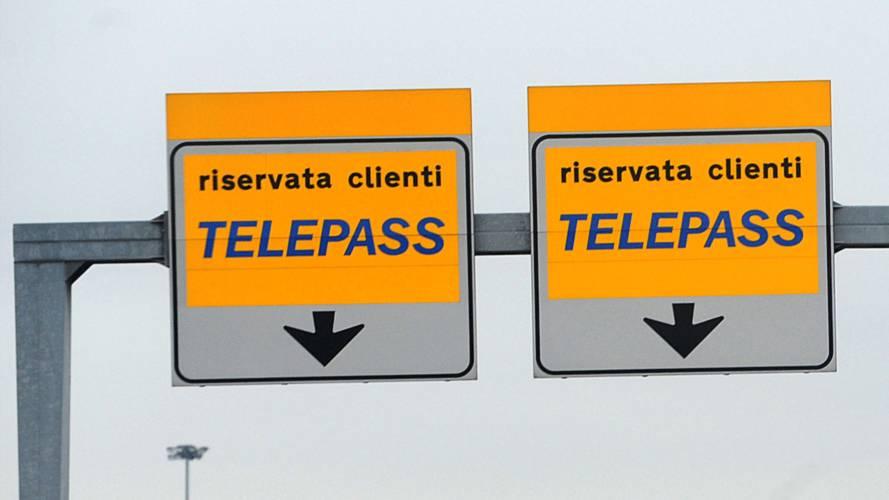 Telepass Europeo, come averlo, come funziona e quanto costa
