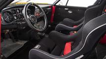 Ferrari Daytona For Sale
