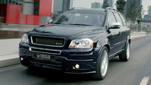 Volvo XC90 by Heico