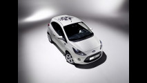 Ford Ka Digital Art, Ka Gran Prix e Ka Tattoo