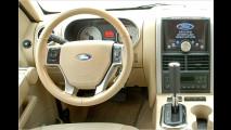 Fords alternative Zukunft