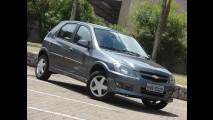 JAC ultrapassa vendas da Mitsubishi e da Nissan em SP