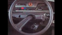 1971 Citröen GS