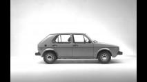 La prima Volkswagen diesel degli USA