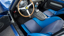 Ferrari 250 GTO World's Most Expensive