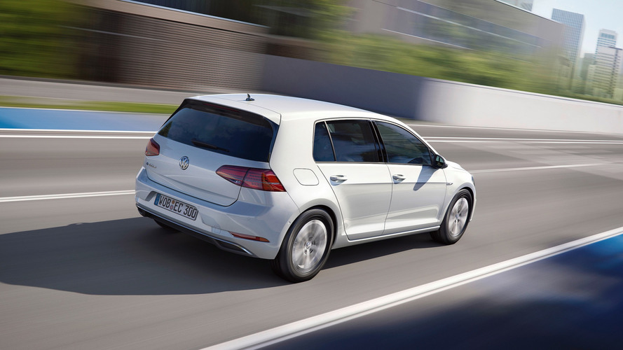 Plus de 50 % des véhicules vendus en Norvège sont électrifiés