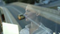 Vidéo - Teasing Volkswagen Golf 10/11/16