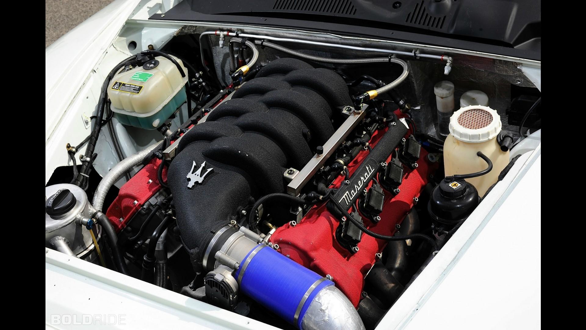 https://icdn-0.motor1.com/images/mgl/kzGzB/s1/maserati-trofeo-light.jpg