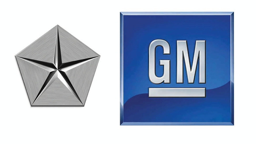 Obama Denies GM and Chrysler Extra Funds