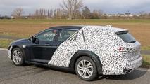 2018 Opel Insignia Country Tourer casus fotoğrafları