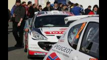 Rally di Monte Carlo 2011, l'edizione dei 100 anni