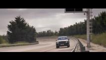 Bentley'e Göre Bentayga Gelmiş Geçmiş En Hızlı SUV
