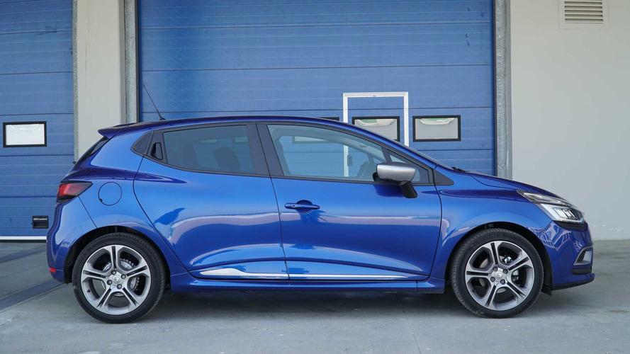 Renault ve Dacia'dan Ağustos fırsatları