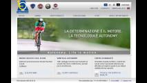 Programma Autonomy di Fiat Group - 2010