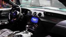2018 Ford Mustang 729 - Roush Performance