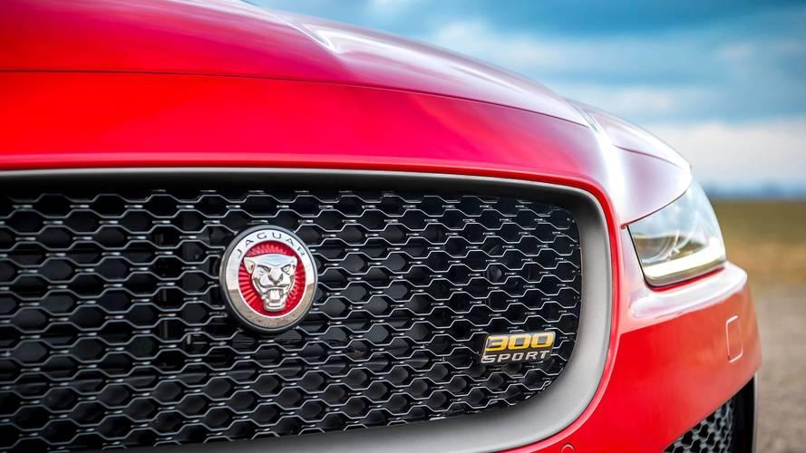 Jaguar, V6 motorunu sonlandırıyor mu?