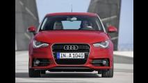 Audi: mais modelos e mais empregos para 2011