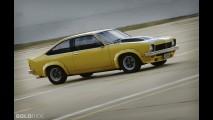 Holden A9X Option