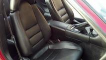 1993 Toyota Supra for sale