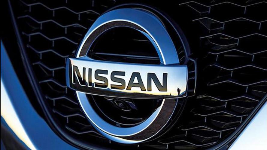 Nissan pensa a una rivale di GT 86 e MX-5