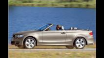 BMW gibt Stoff