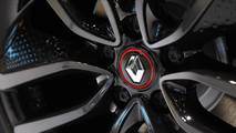 Renault al Salone di Ginevra 2018