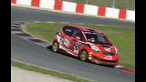 Kia Venga 1.6 GPL Trofeo