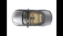 Nuova Bentley Continental GTC