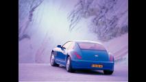 Bugatti EB 118