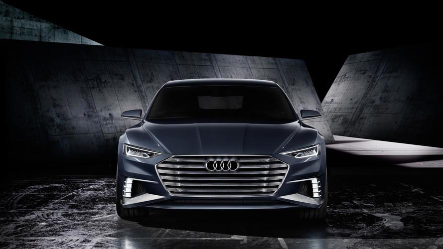 Már az Audi dolgozói is aggódnak a vezetők határozatlansága miatt