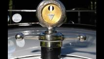 Hudson Super Six Phaeton
