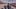 360 derece açılı video ile Indycar heyecanına ortak olun
