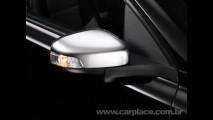 Volvo C30 R-Design - Tuning discreto original de fábrica