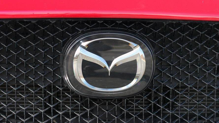 Japanese automakers Suzuki, Mazda and Yamaha admit false emissions data