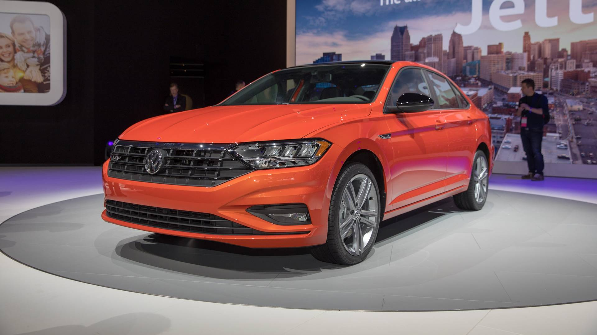 Bad news new vw jetta not coming to europe publicscrutiny Gallery
