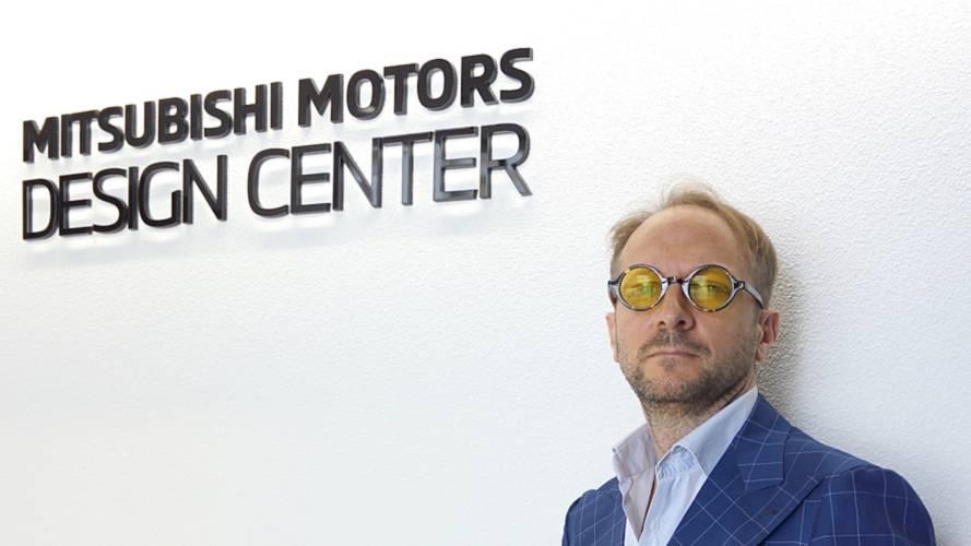 Mitsubishi contrata ex-Alfa Romeo como novo diretor de design