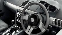 2006 Lotus APX concept