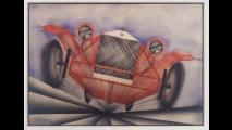 Il mito della velocità