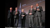 European Inventor of the Year 2008 è Audi
