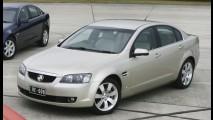 Austrália: Toyota repete vitória em fevereiro; i30 figura no top5