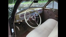 Oldsmobile 96 Club Coupe