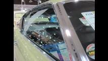 Ford Torino Cobra