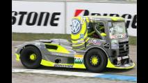 40-Tonner von VW