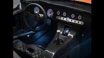 Holden Ute SS V