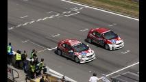 24 ore del Nurburgring 2008