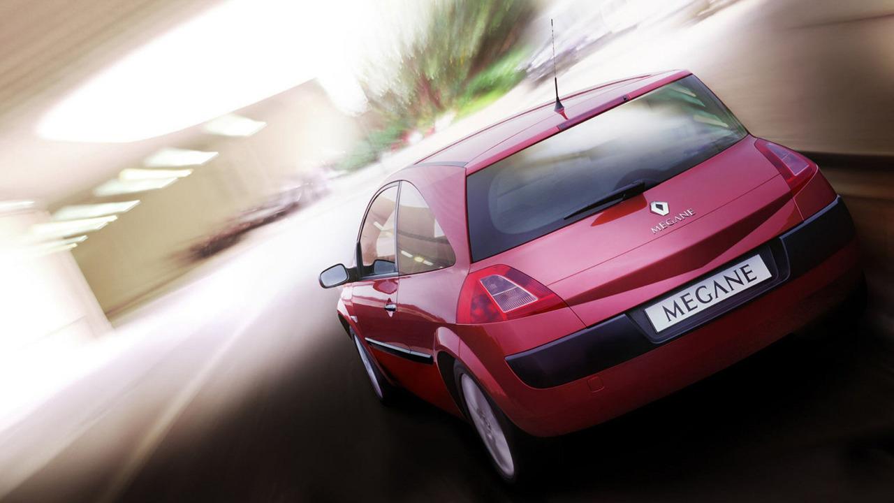 1998 - Renault Vel Satis Concept