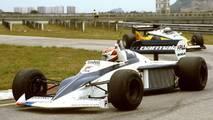 BMW na Fórmula 1