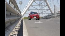 Blind Test Kia Sportage