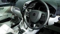 Suzuki Swift Sport Concept 11.10.2012