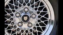 Jaguar XJS Frank Sinatra